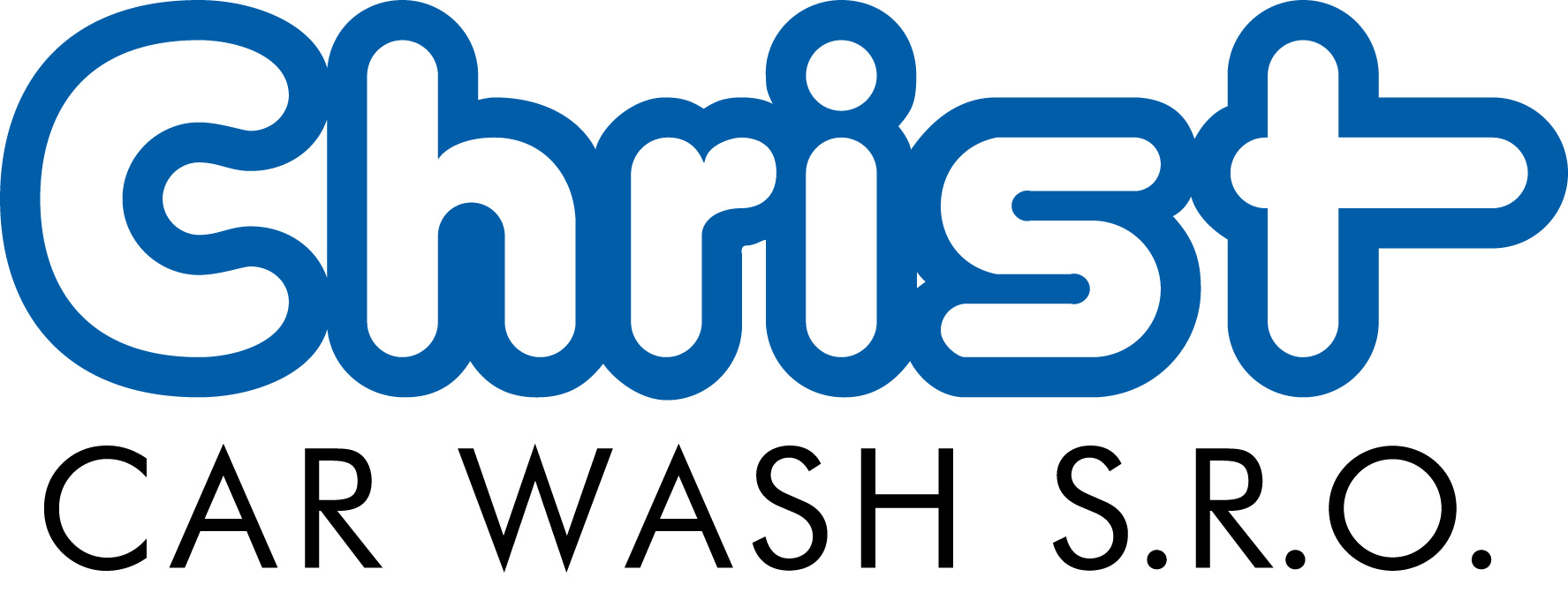 CHRIST CAR WASH s.r.o.