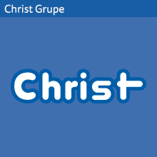 karriere-christ-group-cz